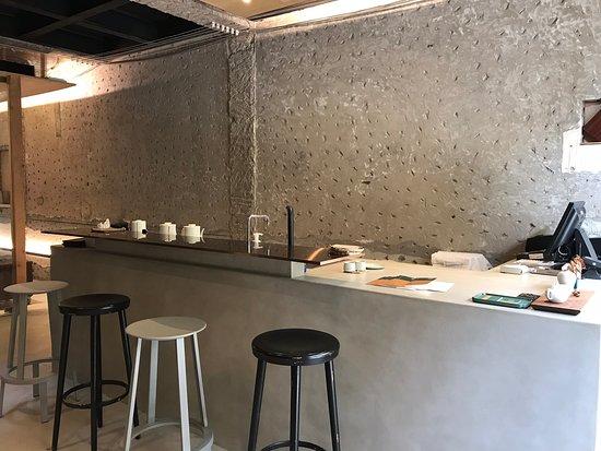 專業台灣茶專賣店
