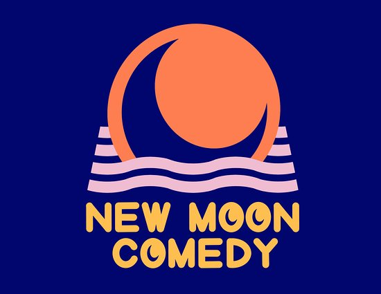 New Moon Comedy