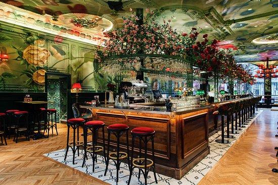 10 Best Mediterranean Restaurants In Utrecht Tripadvisor