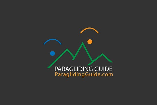 Paragliding Guide