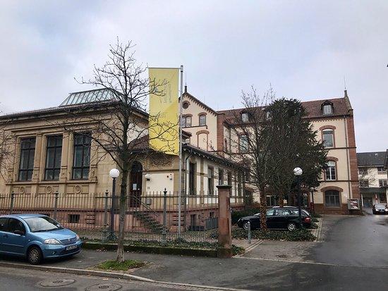 Sammlung Prinzhorn