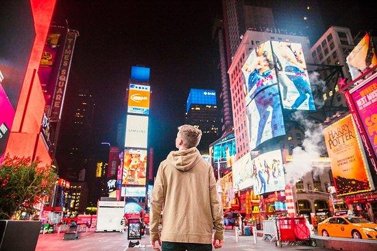 Worldwide City Tours