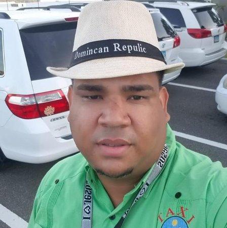 Rigo Taxi Services