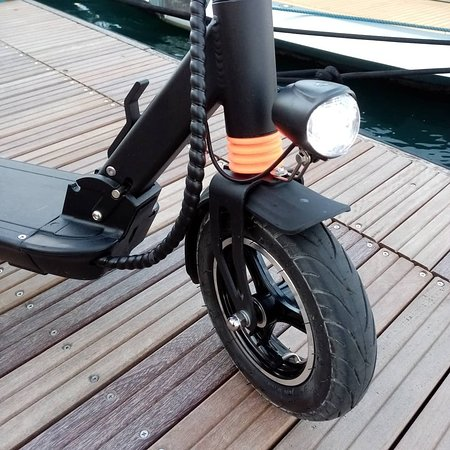Dal primo gennaio I monopattini elettrici sono equiparati alle bici, da bike fever li trovi a noleggio e in vendita, oltre a ricevere assistenza in caso di guasti