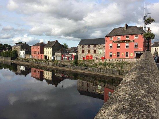 Κίλκεννι, Ιρλανδία: Kkkkkkkkkkkkkkkkkkkkkkkkkkkkkkkkkkkkkkkkkkkkkkkkkkkkkkkkkkkkkkkkkkkkkkkkkkkkkkkkkkkkkkkkkkkkkkkkkkkkkkkkkkkkkkkkkkkkkkkkkkkkkkkkkkkkkkkkkkkkkkkkkkkkkkkkkkkkkkkkkkkkkkkkkkkkkkkkkkkkkkkkkkkkkkkkkkkkkkkkkkkkkkkkkkkkkkkkkkkkkkkkkkkkkkkkkkkkkkkkkkkkkkkkkkkkkkkkkkkkkkkkkkkkkkkkkkkkkkkkkkkkkkkkkkkkkkkkkkkkkkkkkkkkkkkkkkkkkkkkkkkkkkkkkkkkkkkkkkkkkkkkkkkkkkkkkkkkkkkkkkkkkkkkkkkkkkkkkkkkkkkkkkkkkkkkkkkkkkkkkkkkkkkkkkkkkkkkkkkkkkkkkkkkkkkkkkkkkkkkkkkkkkkkkkkkkkkkkkkkkkkkkkkkkkkkkkkkkkkkkkkkkkkkkkkkkkkkkkkk