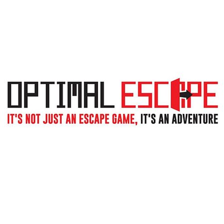 Evansville, IN: Optimal Escape