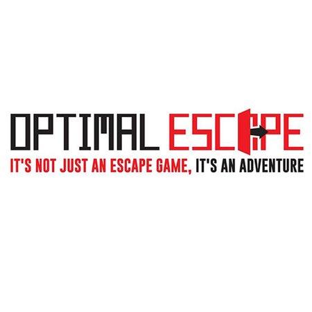 Optimal Escape