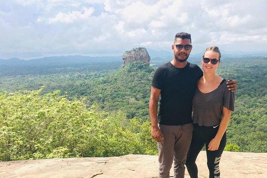 Yamu Tours Kandy