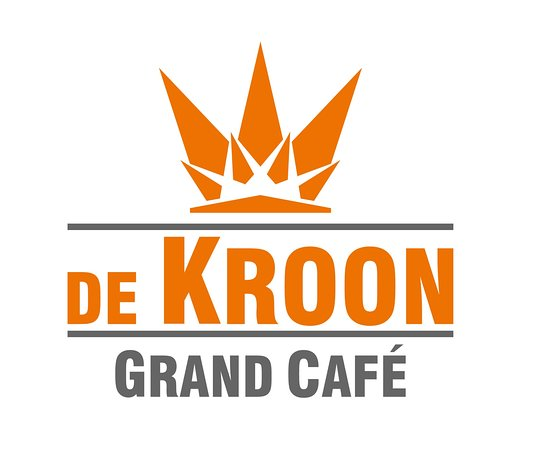 De Kroon Markelo