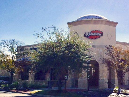 Speed Dating San Antonio TX