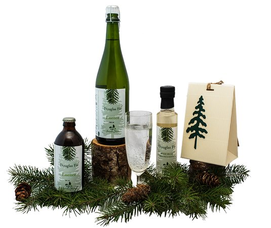 Snowdon House Gourmet & Gifts