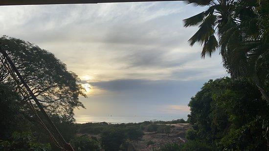 Ảnh về Playa Prieta