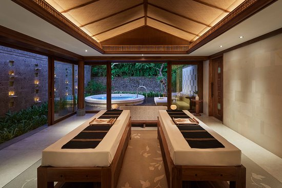 Shankha Spa and Wellness