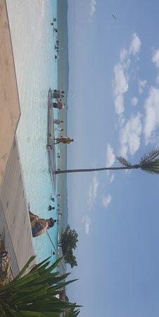 Yeppoon Lagoon照片