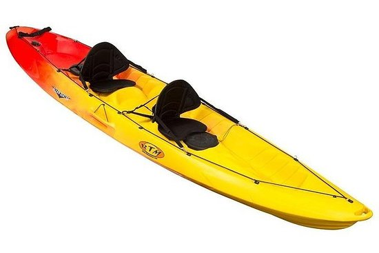 Kayak Rental / Kayak Rental