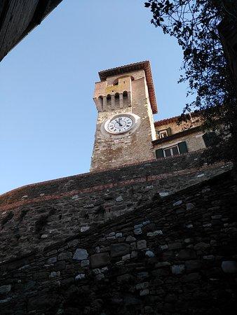 Foto de Castel Rigone