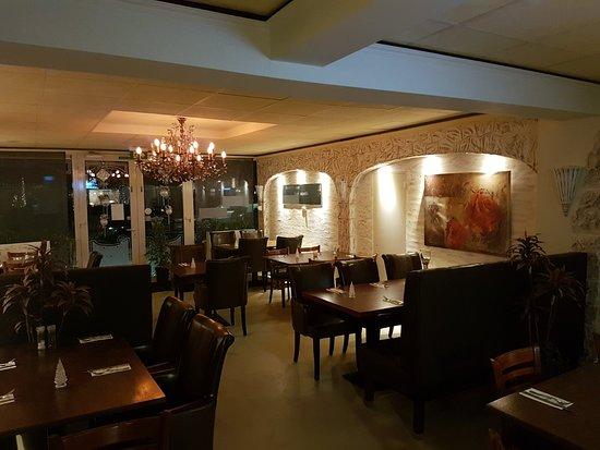 Restaurant Rafael Eindhoven Menu Prices Restaurant Reviews Order Online Food Delivery Tripadvisor