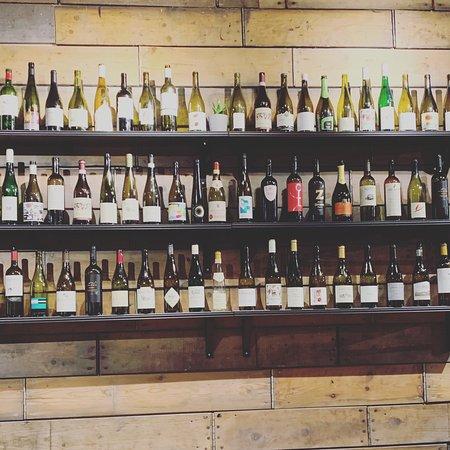 Vi älskar vin ❤️❤️🍷🍷