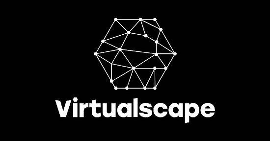 Virtualscape