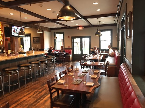 The Mill Kitchen And Bar Roswell Menu Prices Restaurant Reviews Order Online Food Delivery Tripadvisor