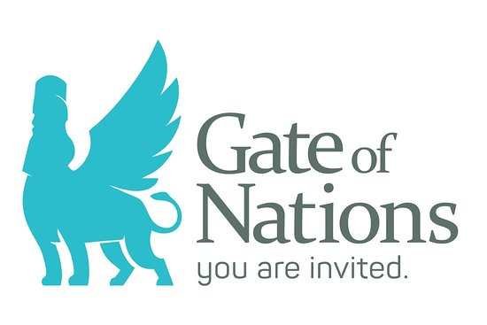 Gate Of Nations Travel