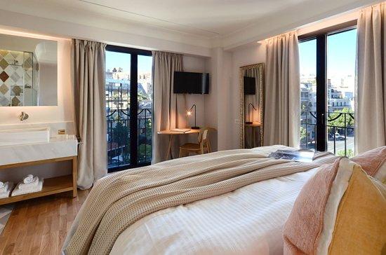 Niche Hotel Athens
