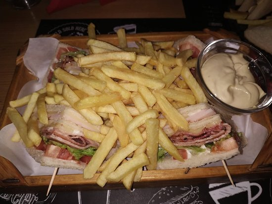Joy Vathy Restaurant Reviews Photos Tripadvisor