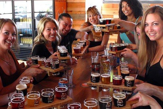 Beer Lovers - 1e ambachtelijke ...