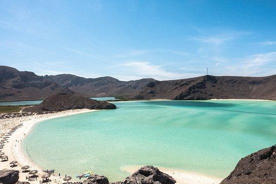La Paz Like a Local: Tour privado a...