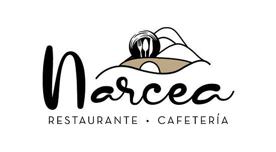 imagen Hostelera Del Narcea en Madrid