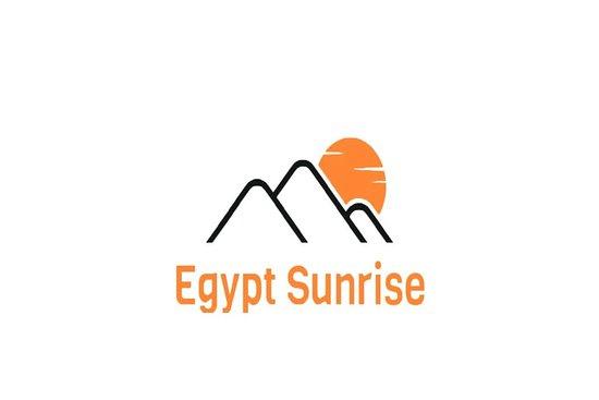 Egypt Sunrise - Aswan