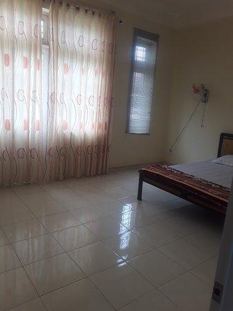Πόλη Χο Τσι Μιν, Βιετνάμ: Phòng hai người