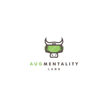 ‪Augmentality Labs‬