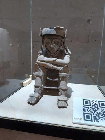 Museo De Antropologia De Xalapa 2020 All You Need To Know