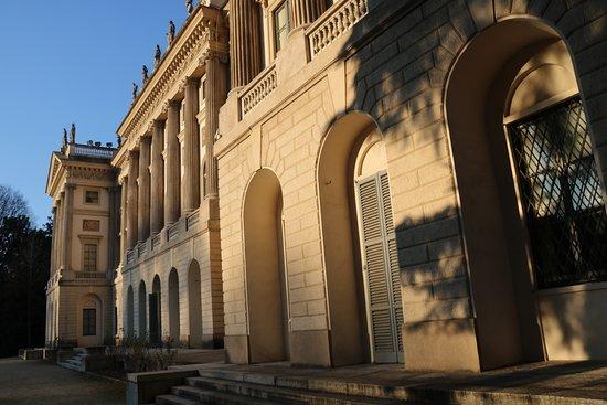 Giardini Di Villa Reale Milan 2020 All You Need To Know