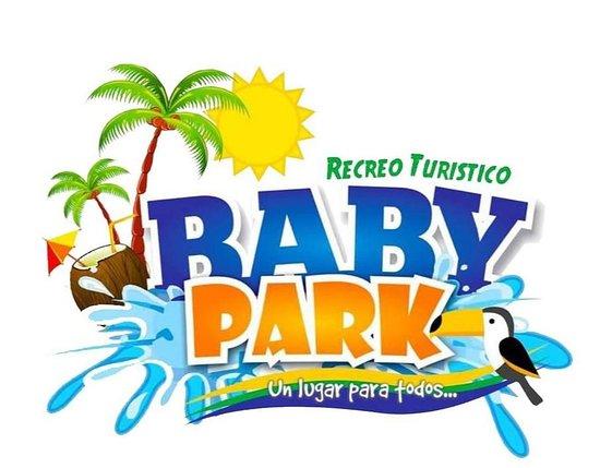 Juanjui, Перу: Recreo Turístico Baby Park