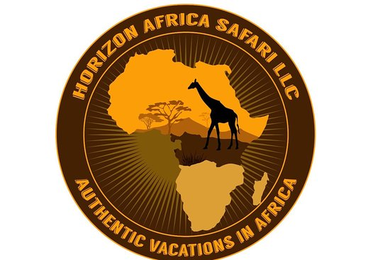‪Horizon Africa Safari LLC‬