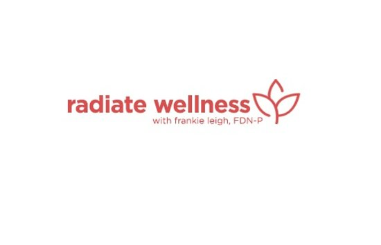 Portland Or: Now don't worry about your health anymore, With Radiate Wellness, get suitable and nice tips for your health. If you have any quarries, then visit our website.