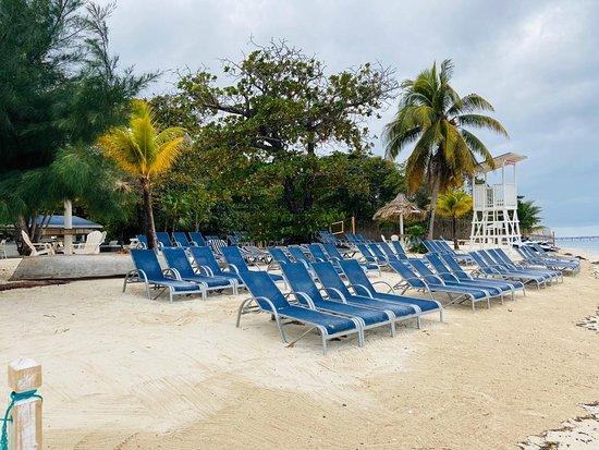 Sol & Mar Beach Club