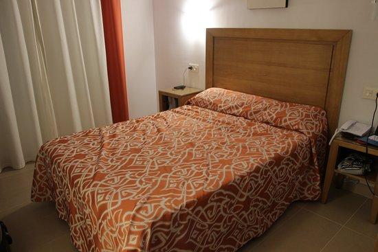 Hotel Goartin, hôtels à Malaga