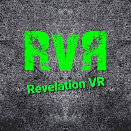 Revelation VR