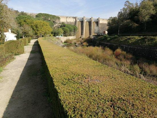 imagen Venta El Pantano en San José del Valle