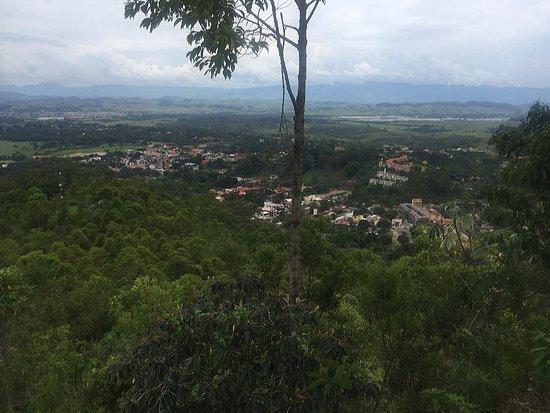 Pico Do Penedinho