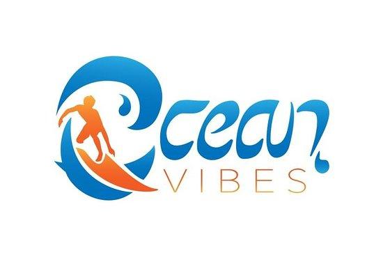 OceanVibes
