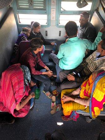 India Tricolour Tours