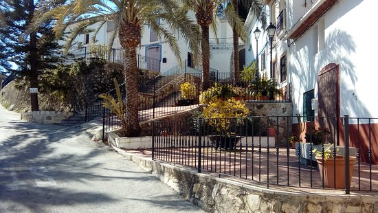 Rafol de Almunia, Spain: Ráfol de Almunia