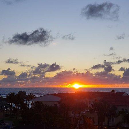 St Kitts, last sunset - Fall 2019♥️
