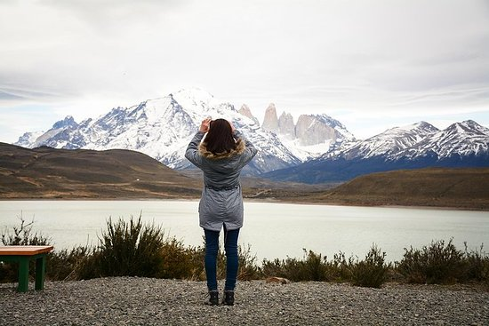 Puerto Natales Escapada