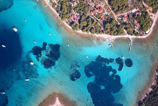 Three Islands - Halve dagtour per ...