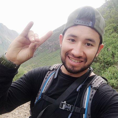 Cachora, Perú: Choquequirao, el trekking más exigido de Cusco.